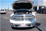 2018 Ram 1500 Crew Cab 4x4,  Pickup #S113886 - photo 35