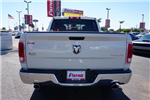2018 Ram 1500 Crew Cab 4x4,  Pickup #S113886 - photo 17