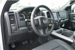 2018 Ram 1500 Crew Cab 4x4, Pickup #S116997 - photo 26