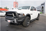 2018 Ram 1500 Crew Cab 4x4, Pickup #S116997 - photo 1