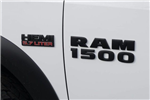 2018 Ram 1500 Crew Cab 4x4, Pickup #S116997 - photo 8