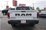 2018 Ram 1500 Crew Cab 4x4, Pickup #S116997 - photo 19