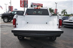 2018 Ram 1500 Crew Cab 4x4, Pickup #S116997 - photo 20