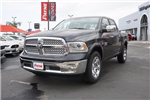 2018 Ram 1500 Crew Cab 4x4, Pickup #S117430 - photo 1