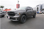 2018 Ram 1500 Crew Cab 4x4,  Pickup #S184916 - photo 1
