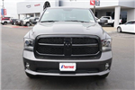2018 Ram 1500 Crew Cab 4x4,  Pickup #S184916 - photo 3