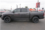 2018 Ram 1500 Crew Cab 4x4,  Pickup #S184916 - photo 10