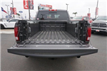 2018 Ram 1500 Crew Cab 4x4,  Pickup #S184916 - photo 18