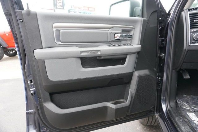 2019 Ram 1500 Crew Cab 4x2,  Pickup #S528910 - photo 24