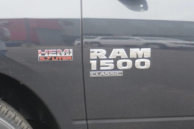 2019 Ram 1500 Crew Cab 4x2,  Pickup #S528910 - photo 7