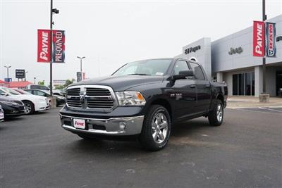 2019 Ram 1500 Crew Cab 4x2,  Pickup #S528910 - photo 1