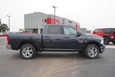 2019 Ram 1500 Crew Cab 4x2,  Pickup #S528910 - photo 18