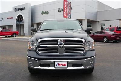 2019 Ram 1500 Crew Cab 4x2,  Pickup #S528910 - photo 3