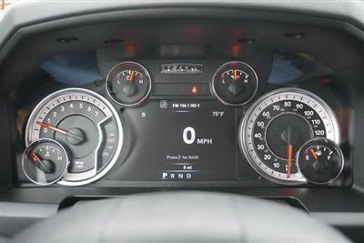 2019 Ram 1500 Crew Cab 4x2,  Pickup #S528910 - photo 28