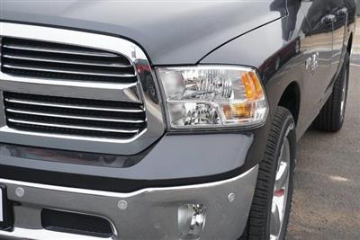 2019 Ram 1500 Crew Cab 4x2,  Pickup #S528910 - photo 4