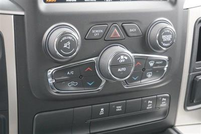 2019 Ram 1500 Crew Cab 4x2,  Pickup #S528910 - photo 30