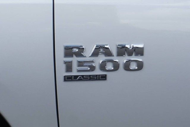 2019 Ram 1500 Quad Cab 4x2,  Pickup #S529981 - photo 7