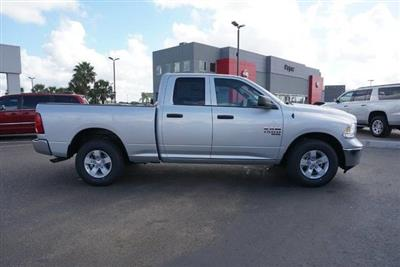 2019 Ram 1500 Quad Cab 4x2,  Pickup #S529981 - photo 18