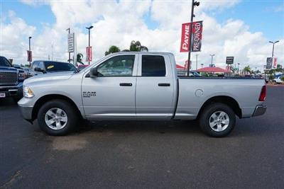 2019 Ram 1500 Quad Cab 4x2,  Pickup #S529981 - photo 10