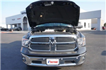 2017 Ram 1500 Crew Cab, Pickup #S535908 - photo 34