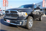 2017 Ram 1500 Crew Cab, Pickup #S535908 - photo 1