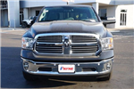 2017 Ram 1500 Crew Cab, Pickup #S535908 - photo 2