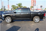 2017 Ram 1500 Crew Cab, Pickup #S535908 - photo 4