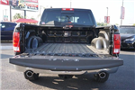 2017 Ram 1500 Crew Cab, Pickup #S535908 - photo 17
