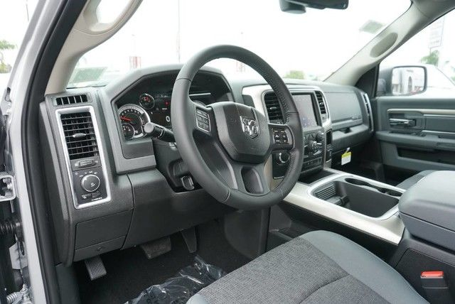 2019 Ram 1500 Crew Cab 4x2,  Pickup #S539178 - photo 23