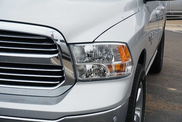 2019 Ram 1500 Crew Cab 4x2,  Pickup #S539178 - photo 4