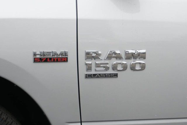2019 Ram 1500 Crew Cab 4x2,  Pickup #S539178 - photo 7