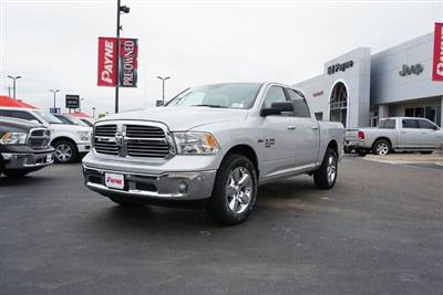 2019 Ram 1500 Crew Cab 4x2,  Pickup #S539178 - photo 1