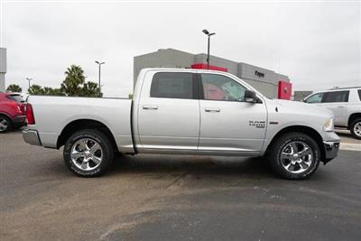 2019 Ram 1500 Crew Cab 4x2,  Pickup #S539178 - photo 18
