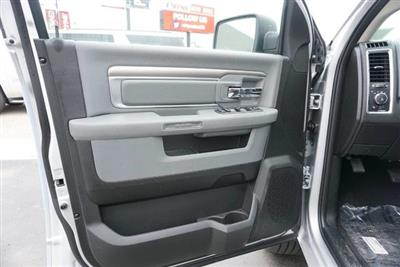 2019 Ram 1500 Crew Cab 4x2,  Pickup #S539178 - photo 24