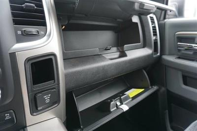 2019 Ram 1500 Crew Cab 4x2,  Pickup #S539178 - photo 33