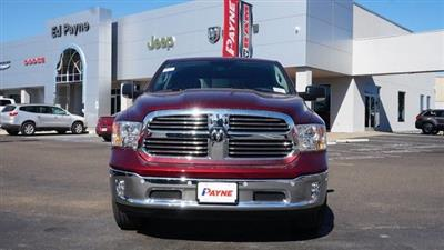 2019 Ram 1500 Crew Cab 4x2,  Pickup #S539545 - photo 3