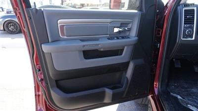 2019 Ram 1500 Crew Cab 4x2,  Pickup #S539545 - photo 24