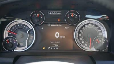 2019 Ram 1500 Crew Cab 4x2,  Pickup #S539545 - photo 28