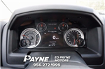 2017 Ram 1500 Crew Cab, Pickup #S550714 - photo 26