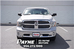 2017 Ram 1500 Crew Cab, Pickup #S550714 - photo 4