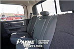 2017 Ram 1500 Crew Cab, Pickup #S550714 - photo 18