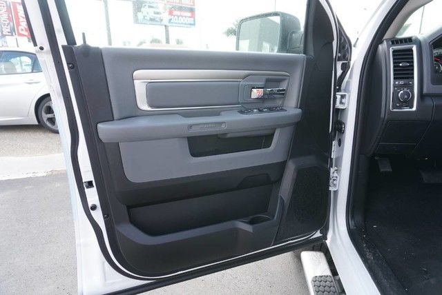 2019 Ram 1500 Crew Cab 4x4,  Pickup #S583003 - photo 26