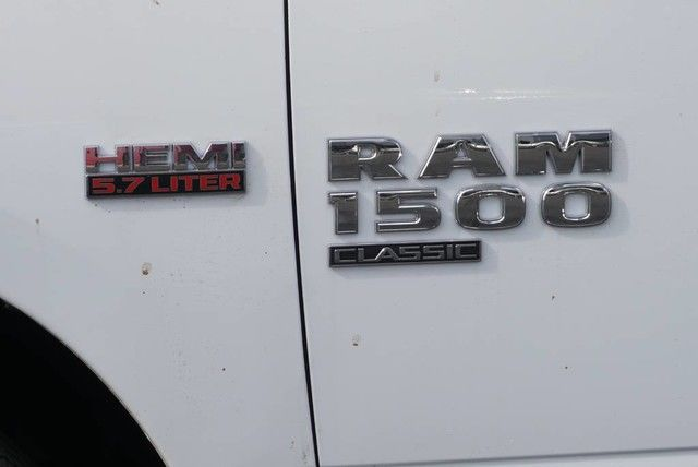 2019 Ram 1500 Crew Cab 4x4,  Pickup #S583003 - photo 7