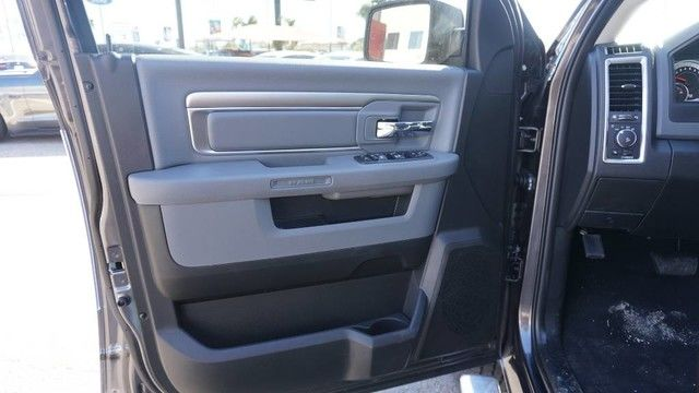 2019 Ram 1500 Crew Cab 4x4,  Pickup #S583202 - photo 27