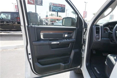 2017 Ram 1500 Crew Cab,  Pickup #S585282 - photo 24