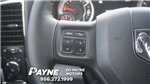 2017 Ram 1500 Crew Cab 4x4, Pickup #S590728 - photo 20