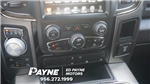 2017 Ram 1500 Crew Cab 4x4, Pickup #S590728 - photo 24