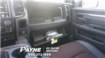 2017 Ram 1500 Crew Cab 4x4, Pickup #S590728 - photo 27