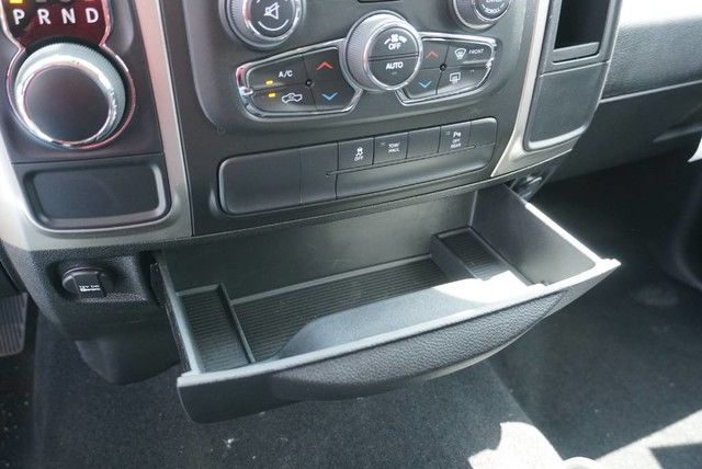 2019 Ram 1500 Quad Cab 4x2,  Pickup #S675907 - photo 31