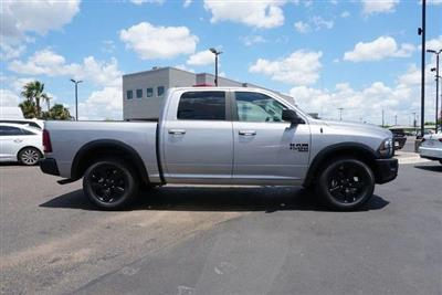 2019 Ram 1500 Quad Cab 4x2,  Pickup #S675907 - photo 17